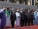 Tchad-Soudan: sommet de l'OCI à Dakar ou leurre de réconciliation entre Déby et El Béchir