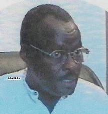 Tchad: le MDJT dément avoir fusionné avec l'UFDD
