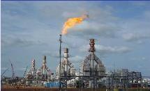 Tchad: Timane  a-t-il raison de menacer les sites pétroliers?