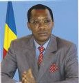 Tchad: Idriss Deby Itno se confie à France 24