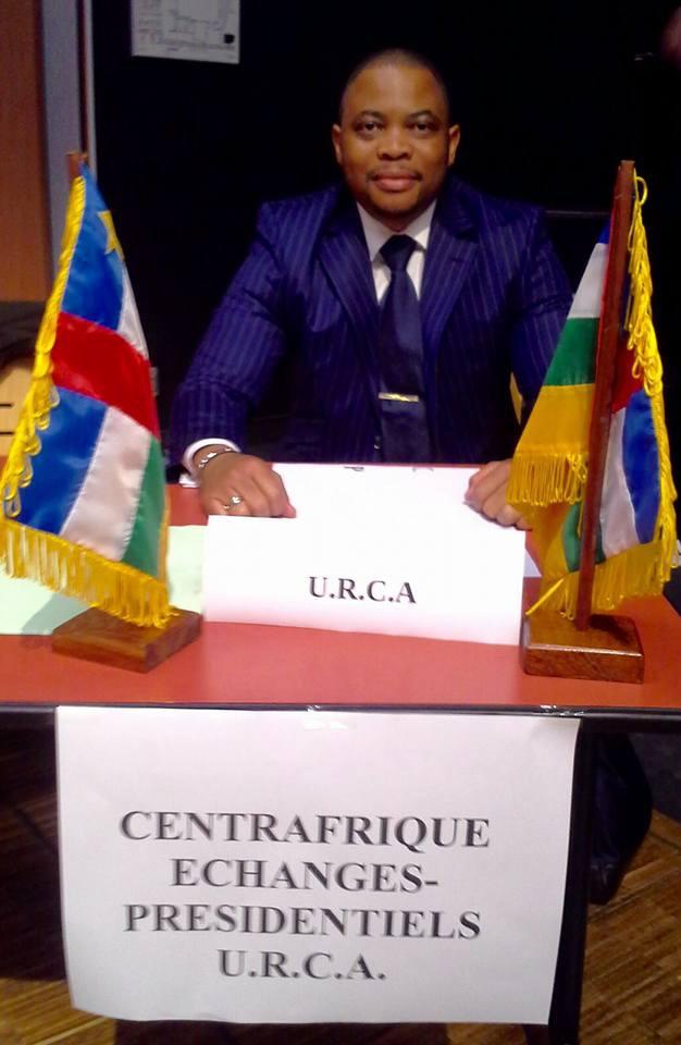 RCA : L'agriculture selon Dologuélé et Touadera, comparaison des projets de société des candidats