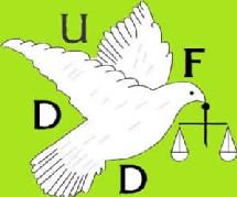 Tchad: mise au point de la cellule de communication de l'UFDD