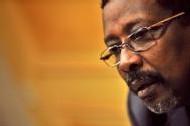 Tchad: Abderaman Koulamallah crée son propre mouvement armé