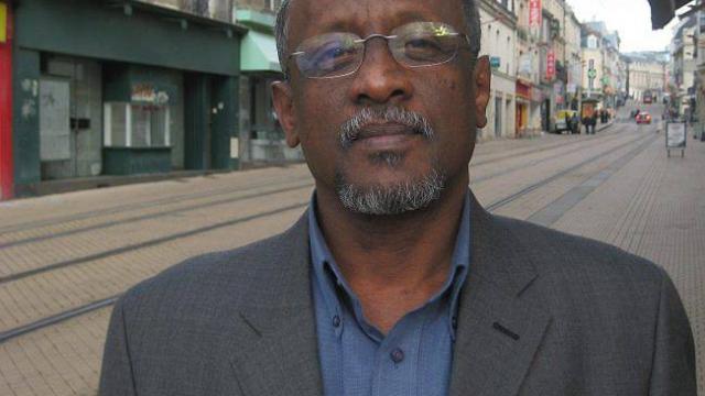 Hassan Mokbel