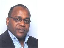 Tchad: la démesure du ganglion