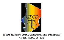 Tchad: communiqué de l'UFCD