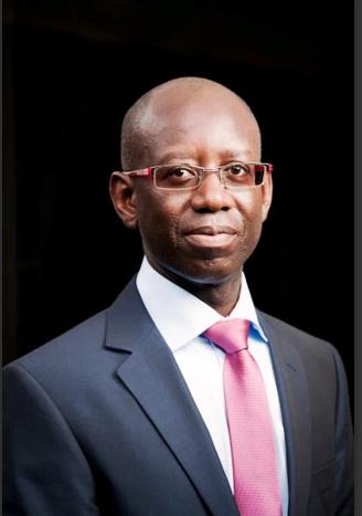 """""""L'Afrique émergente a besoin d'un secteur de l'assurance fort et d'un environnement de confiance pour renforcer sa capacité d'influence"""""""