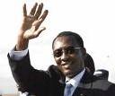 Tchad: Idriss Deby abandonne...le pouvoir