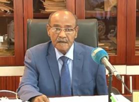 DJIBOUTI - Élection présidentielle du 8 avril 2016 : un processus électoral déjà entaché d'irrégularités.