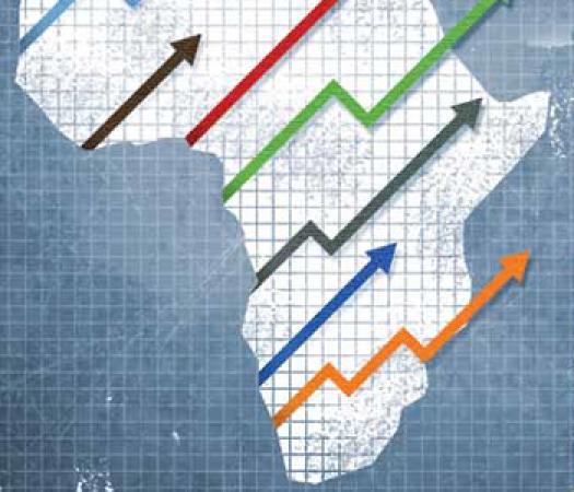 L'Afrique doit combler l'écart créé par le manque d'assurance pour soutenir sa croissance économique