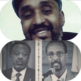 DJIBOUTI : UN MAL ÉLU restera toujours un mal élu...