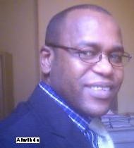 Tchad: l'hypnose, la sophrologie, la psychogénéalogie, l'analyse du faux, les vendeurs de package