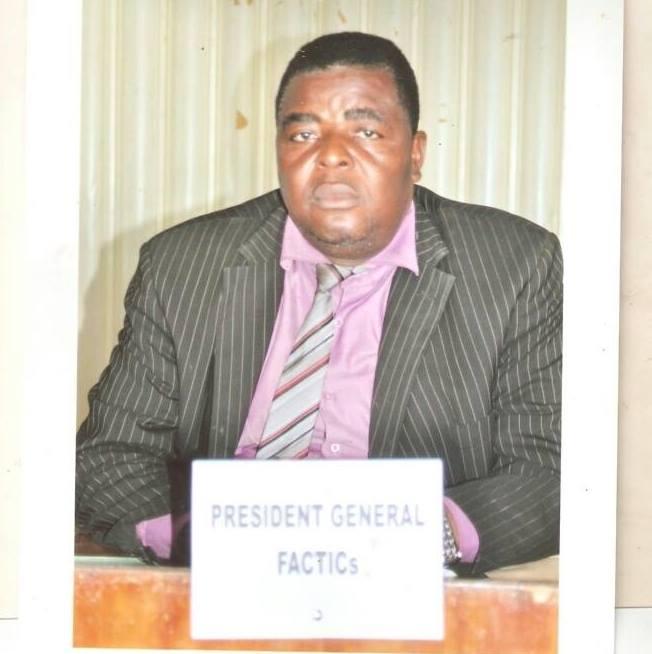 JMC 2016:La FACTICs  annonce  trois jours de manifestations à Yaoundé