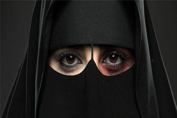 Que dire (1) : la régression des droits de la femme au monde de l'Islam