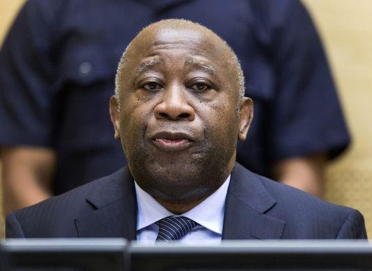 Côte d'Ivoire : « Dégel total » des comptes bancaires de 4 pro-Gbagbo et libération de 70 détenus pour atteinte à la sûreté de l'Etat