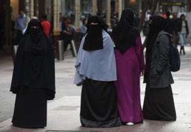 Que dire (4) : Oui au port du hijab… non au port du niqab !