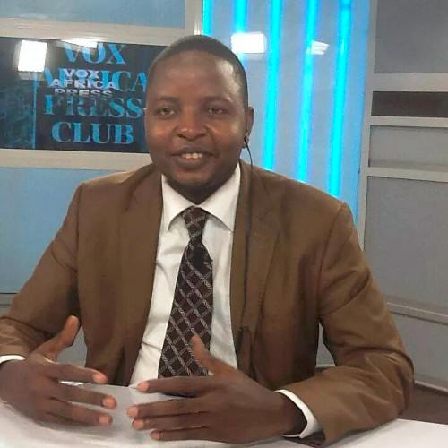 Delors Magellan Kamseu Kamgaing a recueilli 166 voix contre 20 voix  pour son challenger  Jean Calvin Yugye  et 11 bulletins nuls