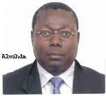 Tchad: 10ème Premier Ministre du Président Idriss Deby Itno, M. Youssouf Saleh Abbas pourrait-il faire le miracle en aidant au rapprochement entre le régime et toutes les oppositions ?