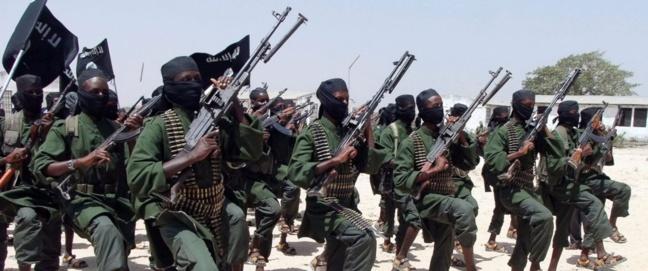 Les Américains luttent-ils réellement contre Al Shebab ?