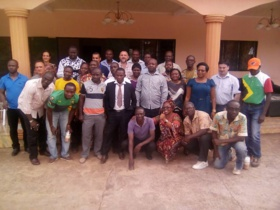 Dénonciations calomnieuses et manipulations des médias : Des individus près à en découdre avec la société FIPCAM dans la Mefou et Afamba.