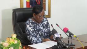 Élection présidentielle du 20 mars 2016 : Le Congo s'indigne des déclarations intempestives de certains partenaires bilatéraux et multilatéraux