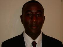 Tchad: l'un des fils de l'opposant disparu se confie à l'Humanité