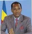 Tchad: Idriss Deby Itno écrit à Dmitri Medvedev