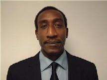 Tchad: Ibni Oumar Mahamat Saleh est enlevé et détenu au sécret il y a 100 jours