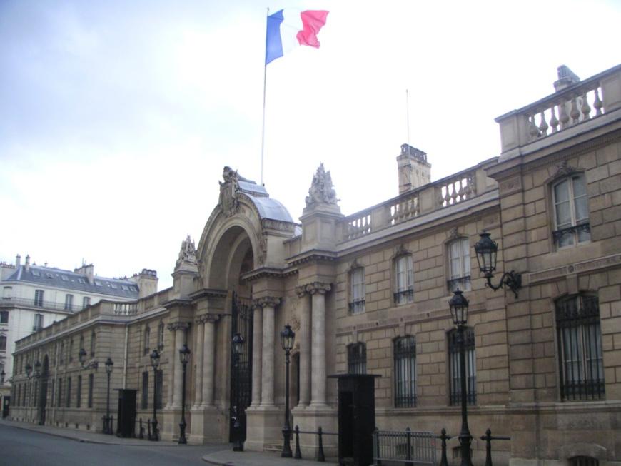 Relations bilatérales : Quand la France se trompe d'époque sur le Congo