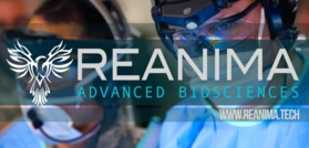 Bioquark Inc. and Revita Life Sciences Receive IRB Approval for First-In-Human Brain Death Study