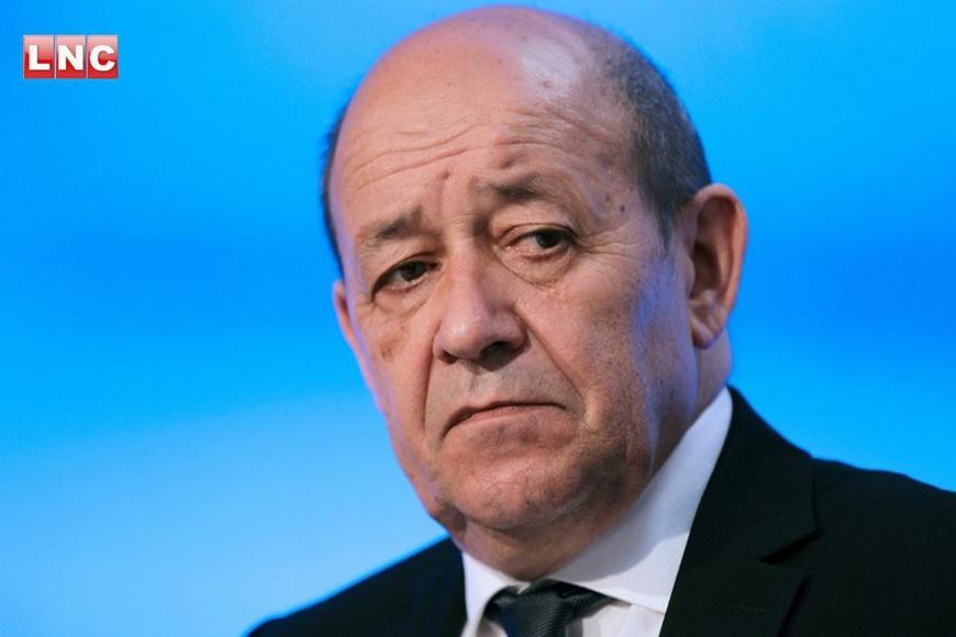 AFFAIRE SANGARIS : Allégations de viols de mineures et de bestialité en RCA, la France n'a jamais ouvert d'enquête !