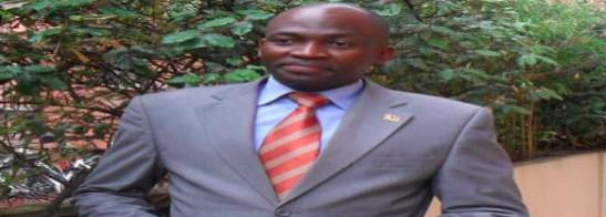 L'Assemblée Nationale Centrafricaine dispose t-elle un tableau de bord politique ?