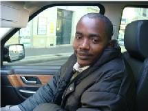 Tchad: le MPS...a 17 ans
