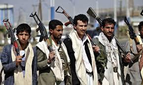 """[Exclusif] Yémen : """"nos véritables ennemis sont Israël et les Etats-Unis"""""""