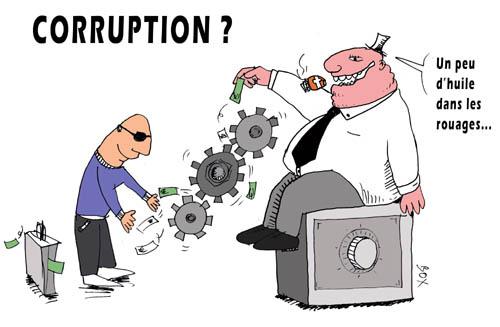 La guerre financière en dictature iogienne