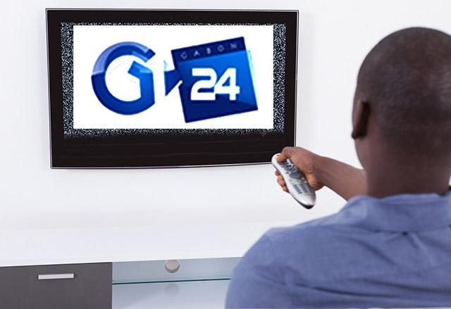 Médias : lancement de Gabon 24