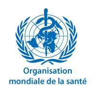 L'OMS lance un nouveau projet visant à aider les pays africains à contrôler et éliminer les maladies tropicales négligées