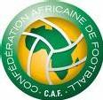 Football: la CAF disqualifie le Tchad des préliminaires de la CAN 2010
