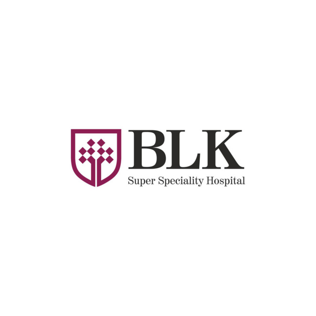 BLK Super Speciality Hospital inks pact with Tanzania's largest cardiac Institute