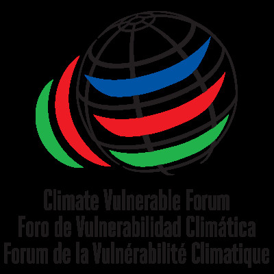 Vulnerable countries & youth kick-off for climate justice at UN negotiations
