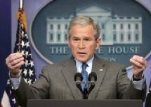 USA: la Maison Blanche félicite Obama pour son élection 'historique'