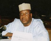 Tchad: le Comité de Suivi et d'Appui de l'Accord du 13 août 2007 a repris ses activités