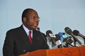 Congo Brazzaville : Le gouvernement annonce l'élaboration d'un plan d'action pour l'emploi