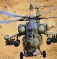 Tchad: un second hélicoptère de l'armée gouvernementale aurait été touché