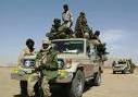Tchad: les rebelles affirment 'rouler' vers N'Djamena qui dément