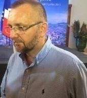 CAMEROUN : MULLER Stéphane, directeur général de FIPCAM est-il plus fort que le gouvernement en place ?