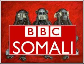 DJIBOUTI | BBC : Où est passée le devoir de responsabilité, où est donc passée cette presse respectueuse ?