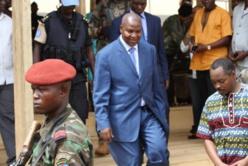 ANALYSE/Banana banana, la descente aux enfers de la Centrafrique continue