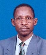Tchad: communiqué de l'Alliance Nationale (Bilan des affrontements d'Am-Zoer)