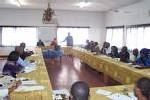 Tchad: l'Alliance Nationale est pour un dialogue inclusif